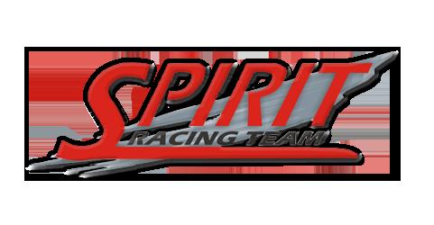 Spirit Racing Team